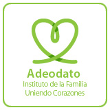 adeodato up