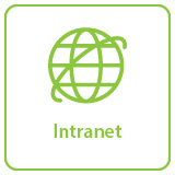 intranet up